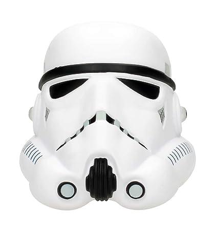 Figura antiestrés Star Wars - Stormtrooper Helmet/Casco