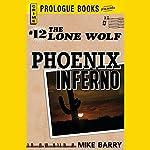 Phoenix Inferno | Mike Barry