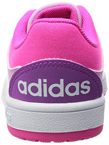 Mädchen Adidas Adidas Sneaker Mädchen Sneaker Sneaker Adidas Rosa Adidas Mädchen Rosa Rosa Adidas Rosa Mädchen Sneaker 5HfcyAy