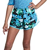 f01ef6d84a9ed Amazon.com: NIKE - Shorts / Girls: Sports & Outdoors