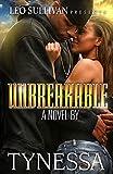 Free eBook - Unbreakable