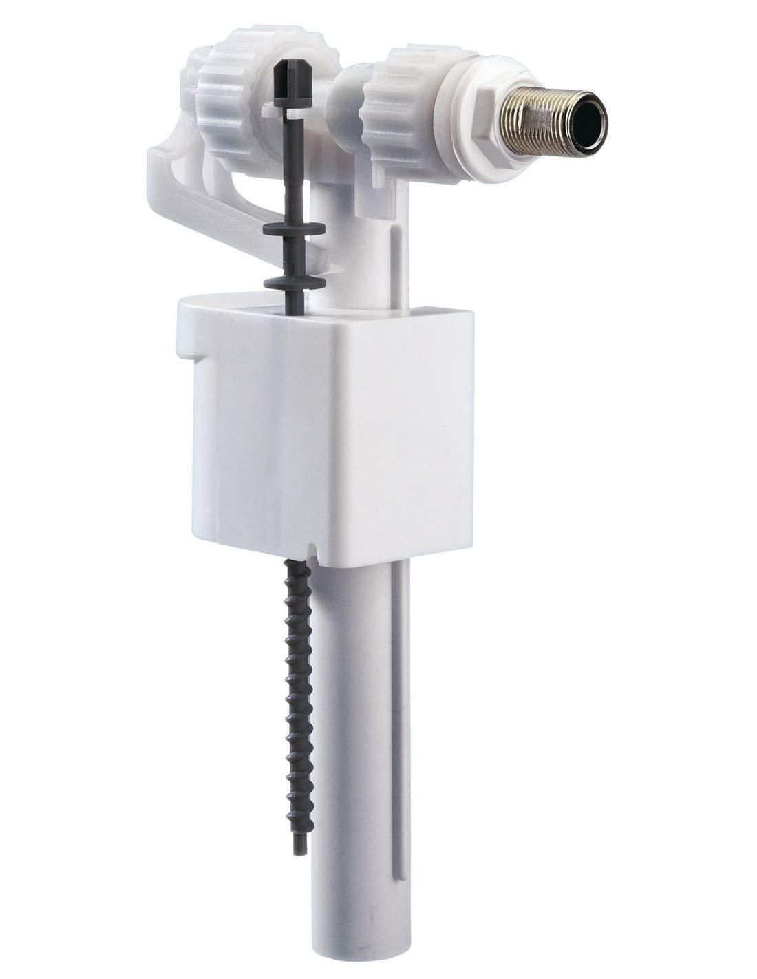 Siamp - Grifo flotador para cisterna (alimentación lateral, 95 L): Amazon.es: Bricolaje y herramientas