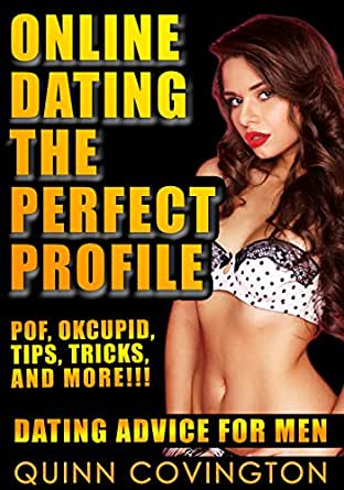 online dating advice mens health