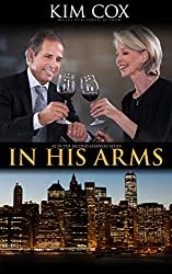 In His Arms (Second Chances Book 2)