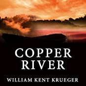 Copper River | William Kent Krueger