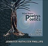Word Power Poetry & Poetics