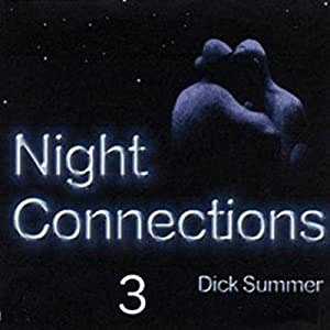 Night Connections 3 Audiobook