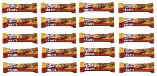 general-mills-golden-grahams-treats-peanut-butter-chocolate-naturally-artificially-flavored-24-pack-