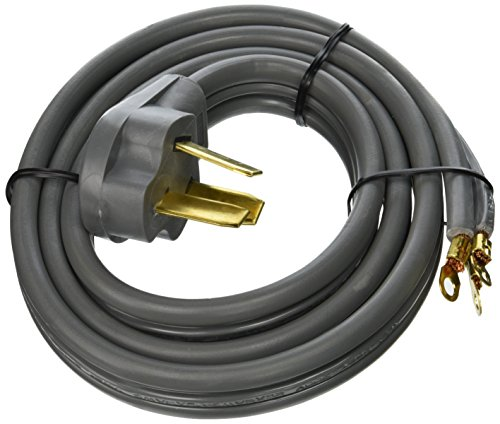 50 amp cord connector - 7