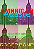 American Aussie
