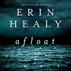 Afloat Audiobook