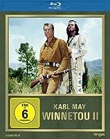 Winnetou II