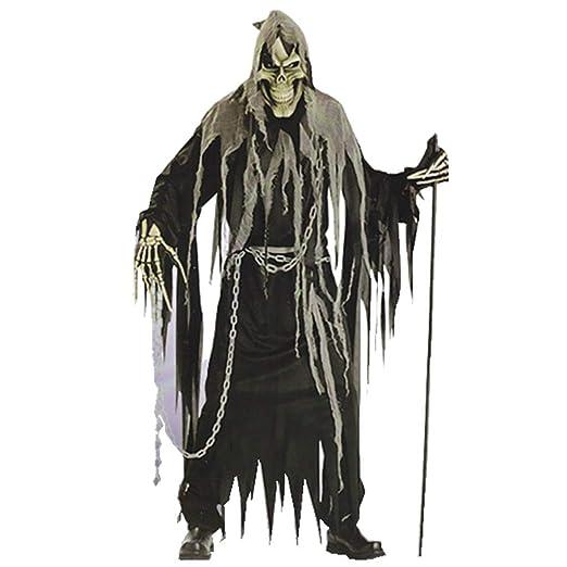 Fin del desierto Barra De Disfraz De Halloween Se Visten Los ...