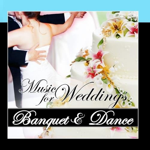 Banquet and Dance. Music for Wedding