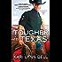 Tougher in Texas (Texas Rodeo Book 3)
