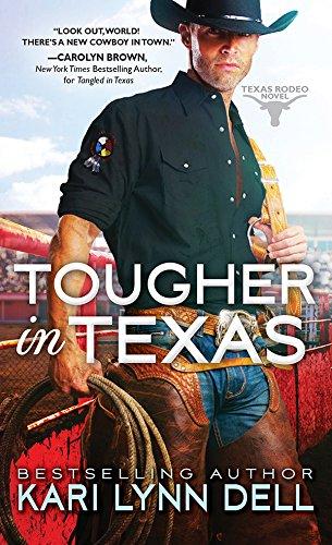 Tougher in Texas (Texas Rodeo)
