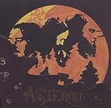 Asteroid II