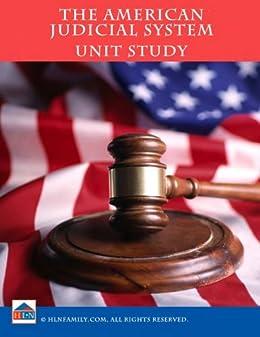 Scofield Study Bible Iii Nasb | Download eBook PDF/EPUB
