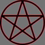 Wiccan Dictionary by Deep Powder Software