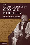 The Correspondence of George Berkeley, , 1107000742