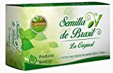 Semilla de Brasil Seed 100% Original Authentic Brazilian Natural Weight Loss