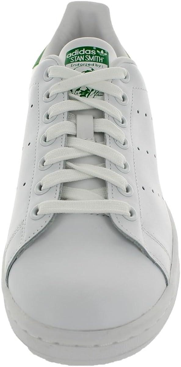 adidas Originals Men's Stan Smith Running Shoe