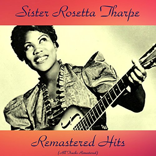 Remastered Hits (All Tracks Re...