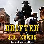 Drifter: A Western Short | J.R. Evers