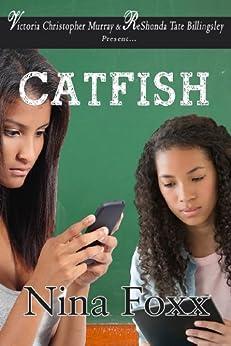 Catfish by [Foxx, Nina]