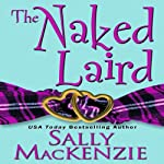 The Naked Laird | Sally MacKenzie
