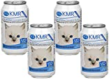 Product review for Kmr Milk Replacer For Kittens