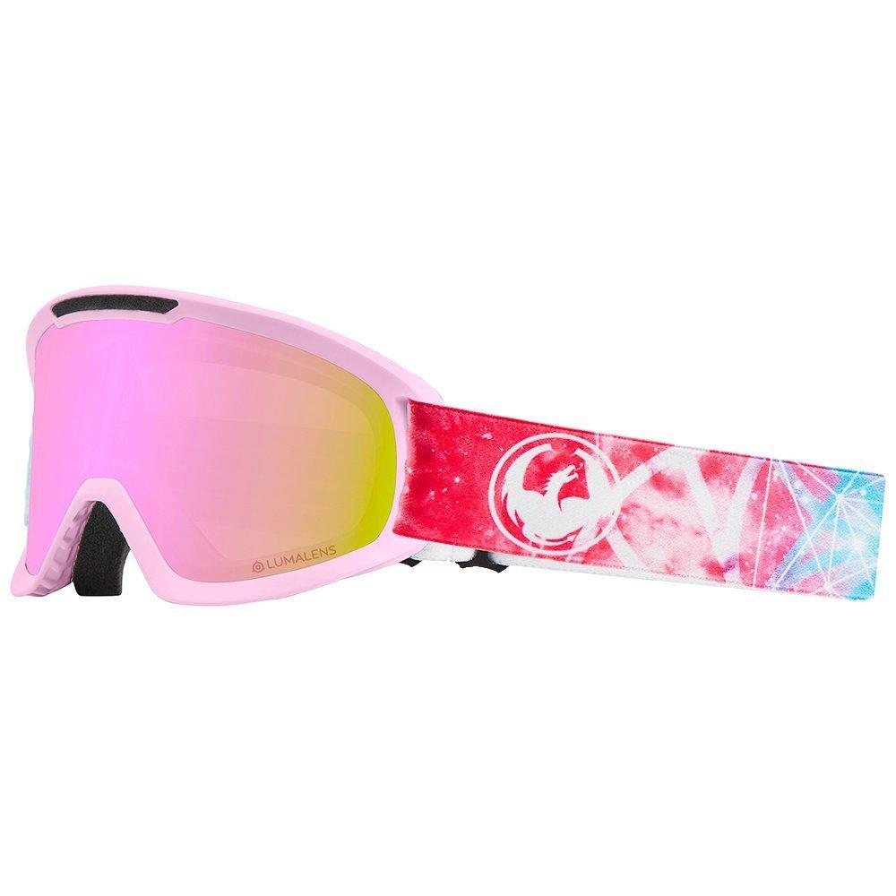b5ae4f7c3499 Amazon.com   Dragon Alliance DX2 Ski Goggles