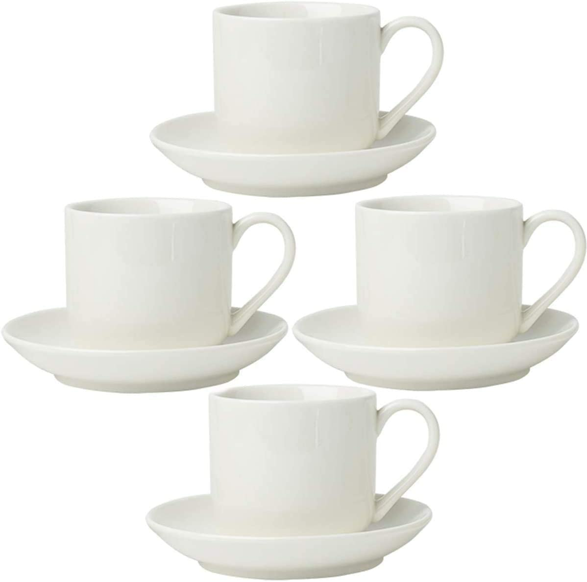 High Class Coffee Cup And Saucer Buy Large Coffee Cups