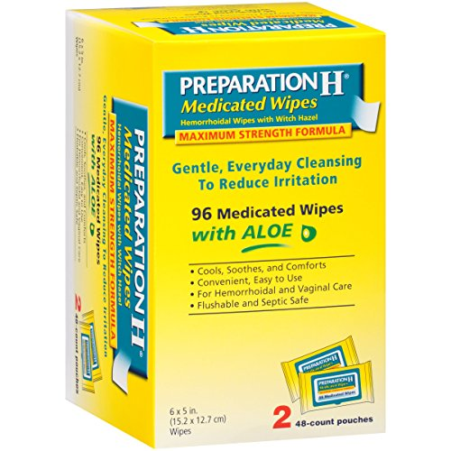 preparation-h-flushable-medicated-hemorrhoid-wipes-maximum-strength-relief-with-witch-hazel-and-aloe