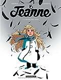 """Afficher """"Jeanne n° 2 L'hiver sera doux"""""""