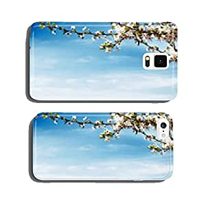 Picnic near water cell phone cover case Samsung S6