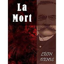 Après La Mort (French Edition)