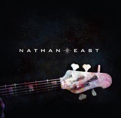 Nathan East - Yamaha Bases