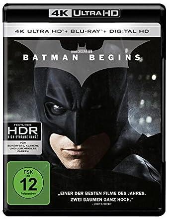 batman begins pc game torrent