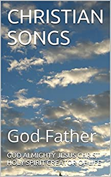 christian-songs-god-father-1-book-10