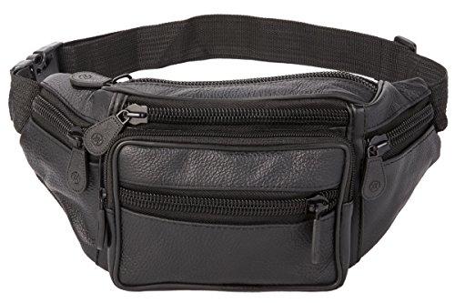 Bauchtasche Gürteltasche Hüfttasche Waist Bag NEU
