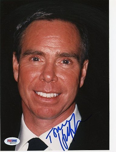 tommy-hilfiger-autographed-8x10-photo-signature-psa-dna-certified-celebrity-signed-pictures
