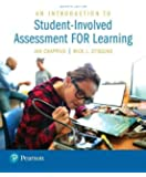 An Introduction to Student-Involved Assessment FOR Learning (7th Edition)
