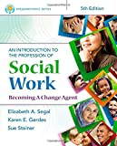img - for Empowerment Series: An Introduction to the Profession of Social Work book / textbook / text book