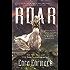 Roar (Stormheart)