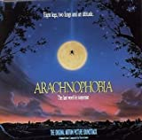 Arachnophobia (1991) by Various