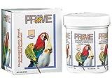 Living World Prime Powder, 60-Gram, My Pet Supplies