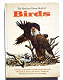 The Random House Book of Birds, Elizabeth S. Austin and Oliver Luther Austin, 0394804791