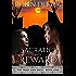 Sacrifice and Reward: A Sensual  Native American Historical Romance (Paha Sapa Saga Book 1)