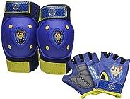 Bell Paw Patrol Skye Pad & Glove